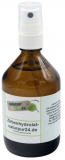 Zirbenhydrolat 100% Natur rein 100 ml