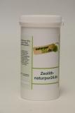 1022 naturpur24 Zeolithamin 250 g